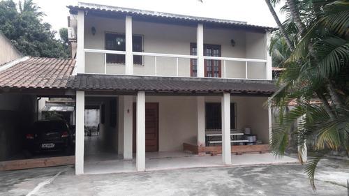 casa duplex, bairro de nova cidade