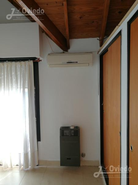 casa  duplex bella vista-san miguel