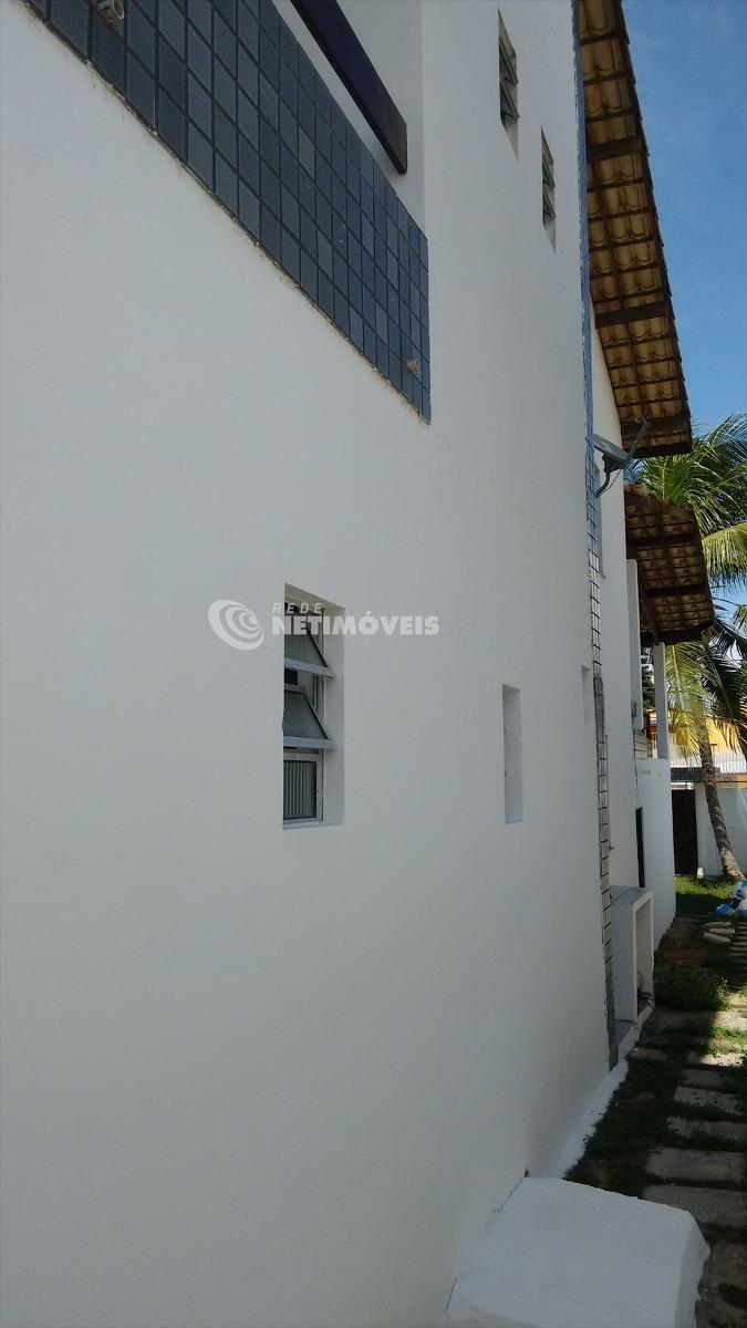 casa duplex c/ 4/4. vilas do atlântico. 620509