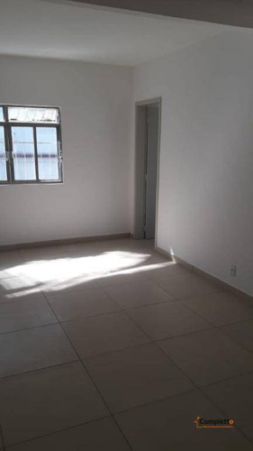 casa duplex com 2 dormitórios à venda, 71 m² por r$ 310.000 - taquara - rio de janeiro/rj - ca0183
