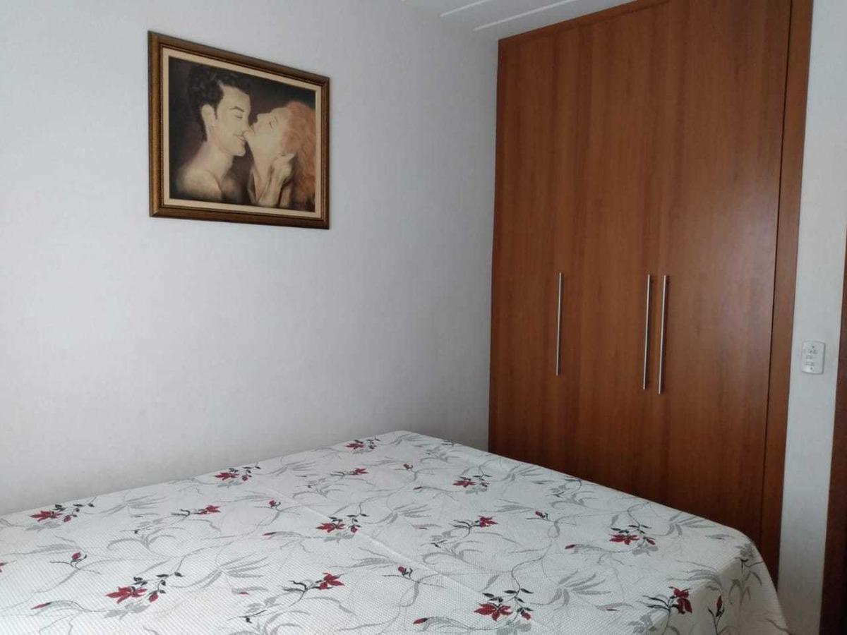 casa duplex com 2 quartos para comprar no castelo em belo horizonte/mg - 15062
