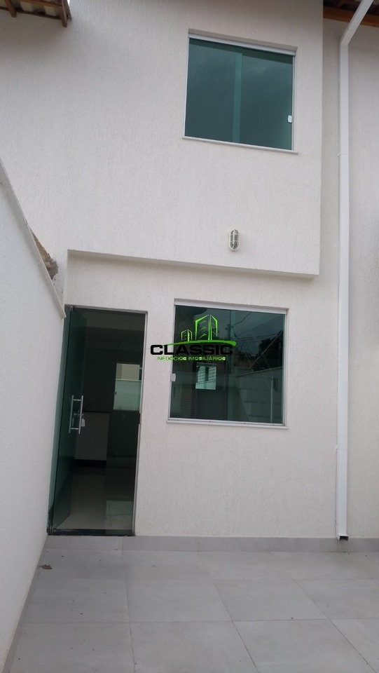 casa duplex com 2 quartos para comprar no planalto em belo horizonte/mg - 3349