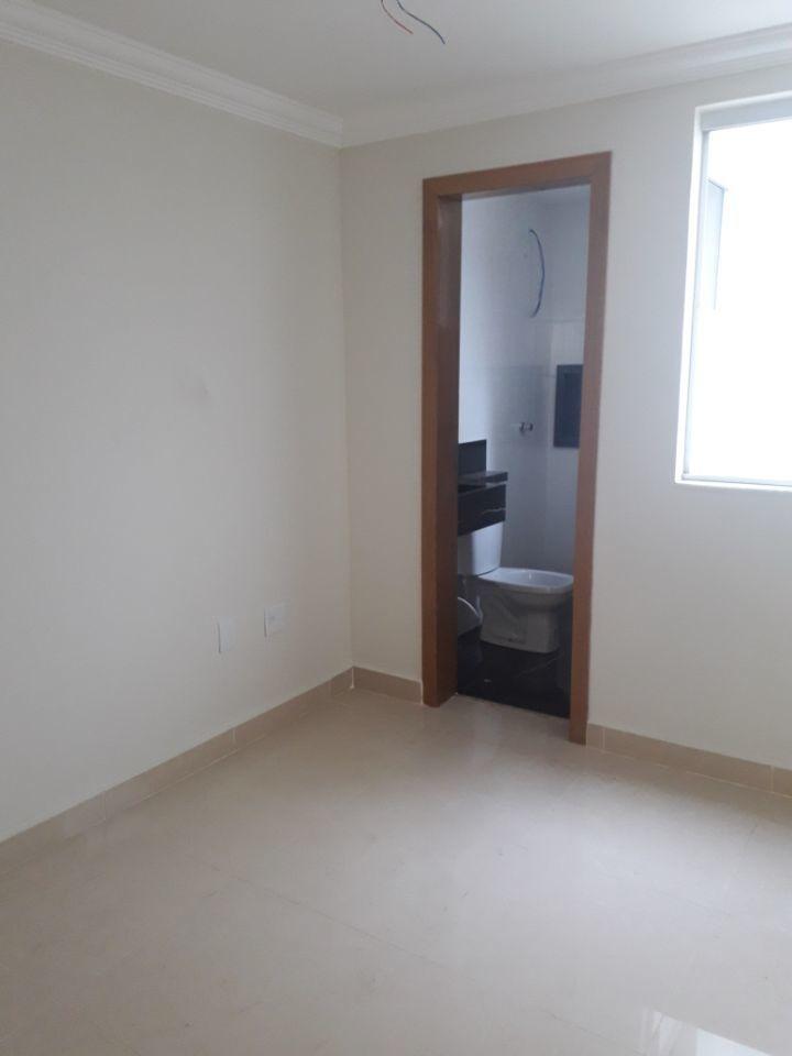 casa duplex com 2 quartos para comprar no santa mônica em belo horizonte/mg - idl24