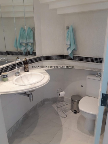 casa duplex com 3 quartos e piscina em araruama - ca00367 - 33760884