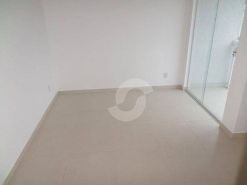 casa duplex com 3 quartos em cond. fechado em maria paula - ca1392