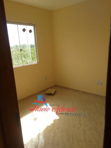 casa duplex com 3 quartos,  no centro unamar ? cabo frio - fac 151 - 34132426