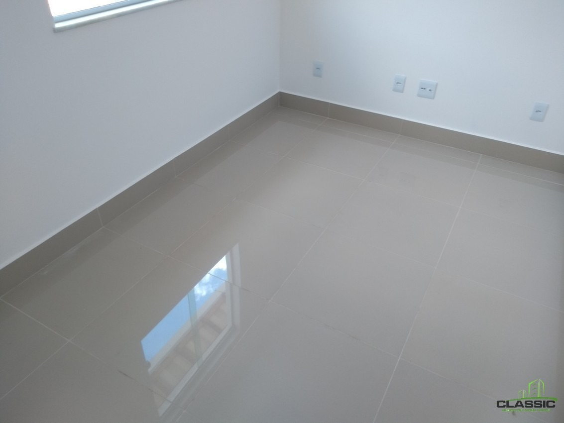 casa duplex com 3 quartos para comprar no planalto em belo horizonte/mg - 3009