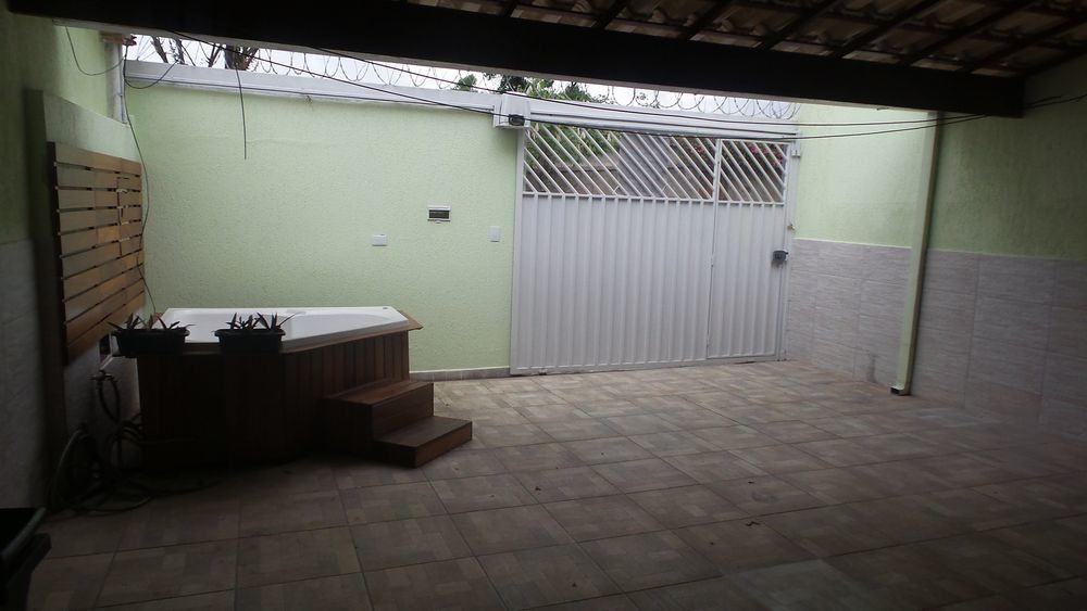 casa duplex com 3 quartos para comprar no santa mônica em belo horizonte/mg - 1764