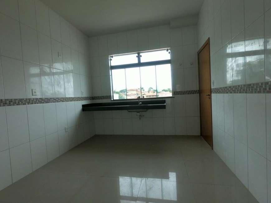 casa duplex com 3 quartos para comprar no são joão batista (venda nova) em belo horizonte/mg - idl32