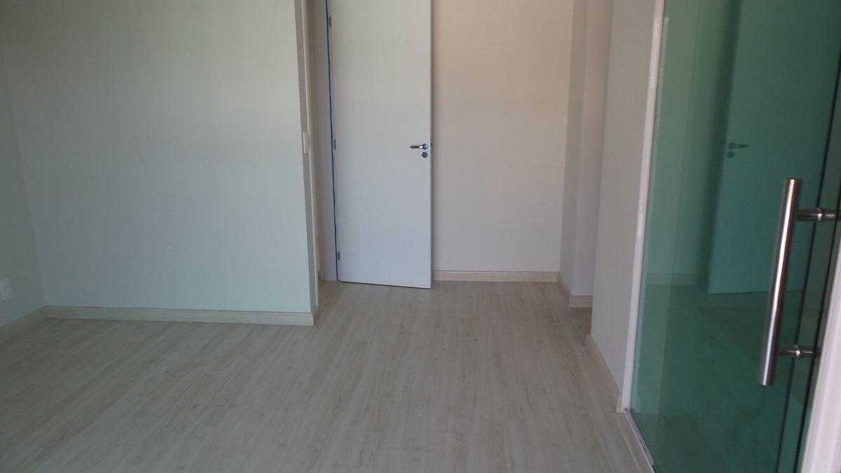 casa duplex com 4 quartos para comprar no santa branca em belo horizonte/mg - 2059