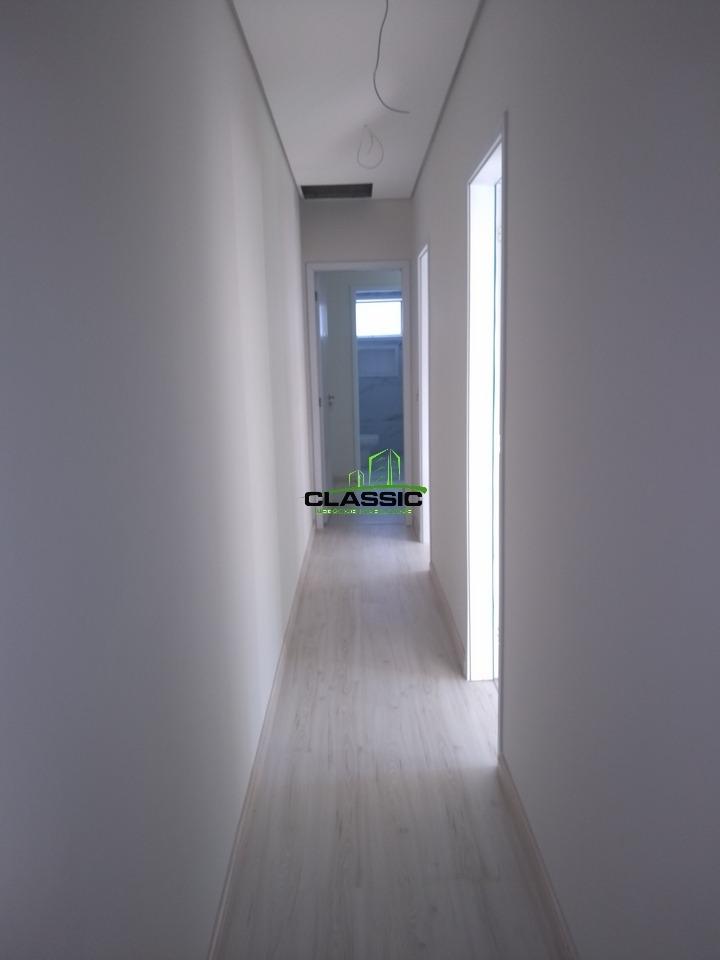 casa duplex com 4 quartos para comprar no santa branca em belo horizonte/mg - 3389