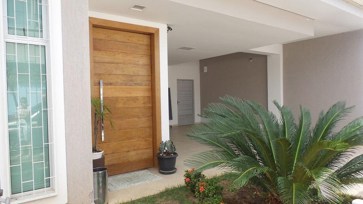 casa duplex com 4 quartos para comprar no santa mônica em belo horizonte/mg - 1911