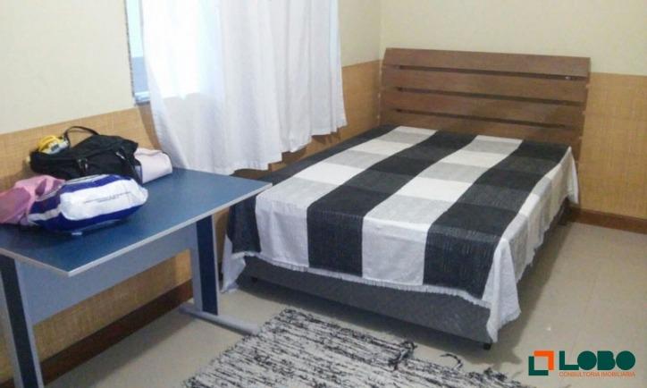 casa duplex com 4 quartos sendo 1 suíte - 57