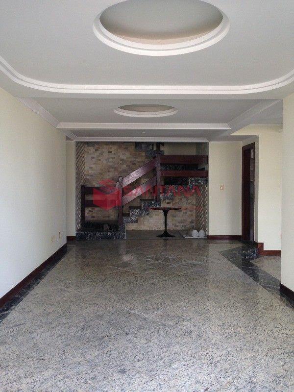 casa duplex com 760m² em lauro de freitas! - 931506993