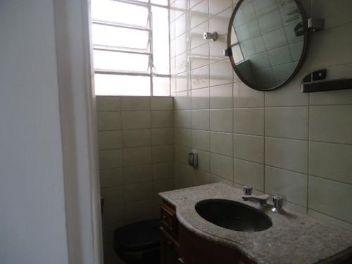 casa duplex com 8 quartos para comprar no alto barroca em belo horizonte/mg - 1688