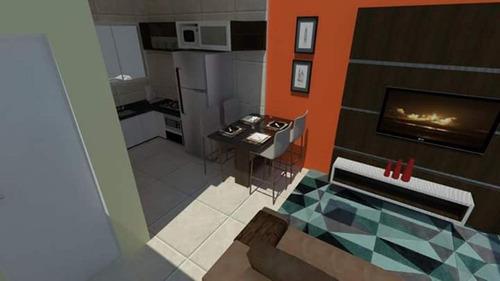 casa duplex com dois suites ! - 213
