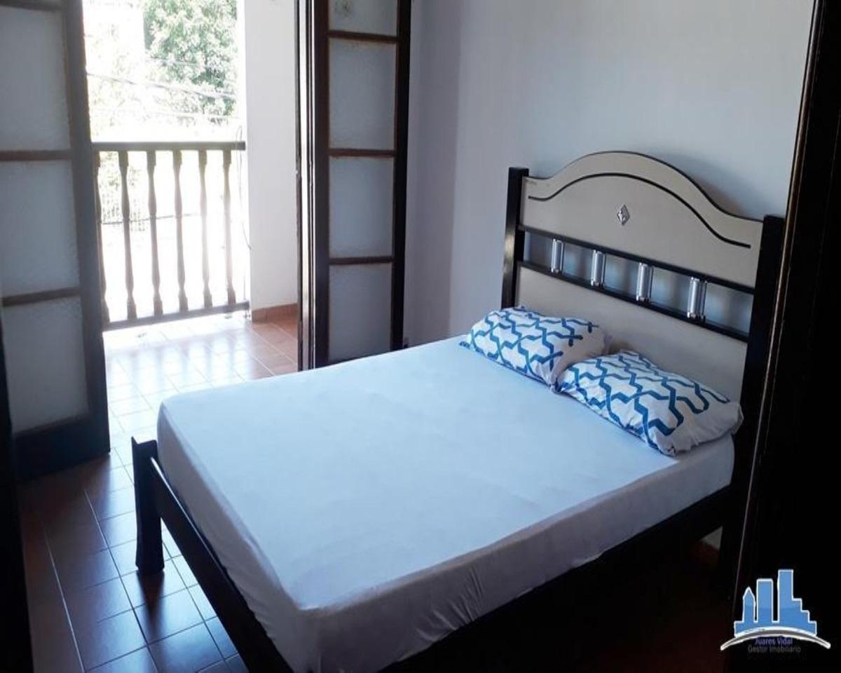 casa duplex com garagem, próximo a praia em itacuruçá - mangaratiba/rj - l127 - 34209973