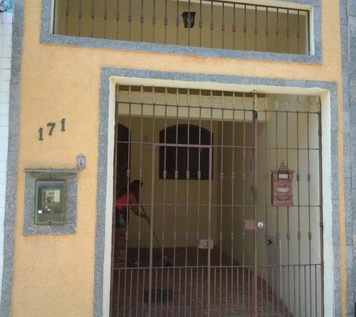 casa  duplex com terraço  na venda da cruz aceita cef