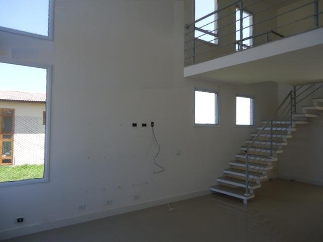 casa duplex cond. campos do conde   ca-209