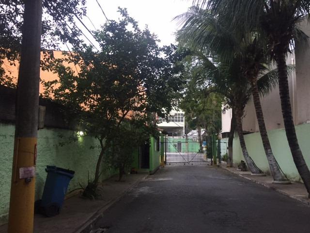 casa duplex cond. fechado 1a. locação 3 q, 2 suítes, 2 vgs
