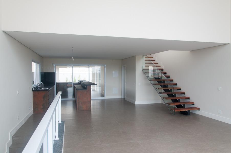 casa duplex cond. portal horizonte / bragança - ref. ca-297