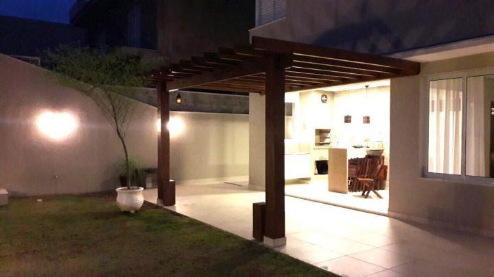 casa duplex condomínio portal bragança  /  ca-072