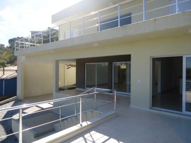 casa duplex condomínio porto atibaia /  ca-189