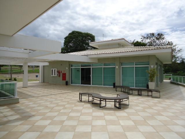 casa duplex condomínio porto atibaia  -  ca-201