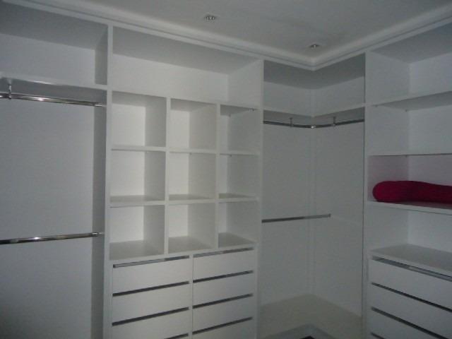 casa duplex condomínio porto atibaia  / ca-222