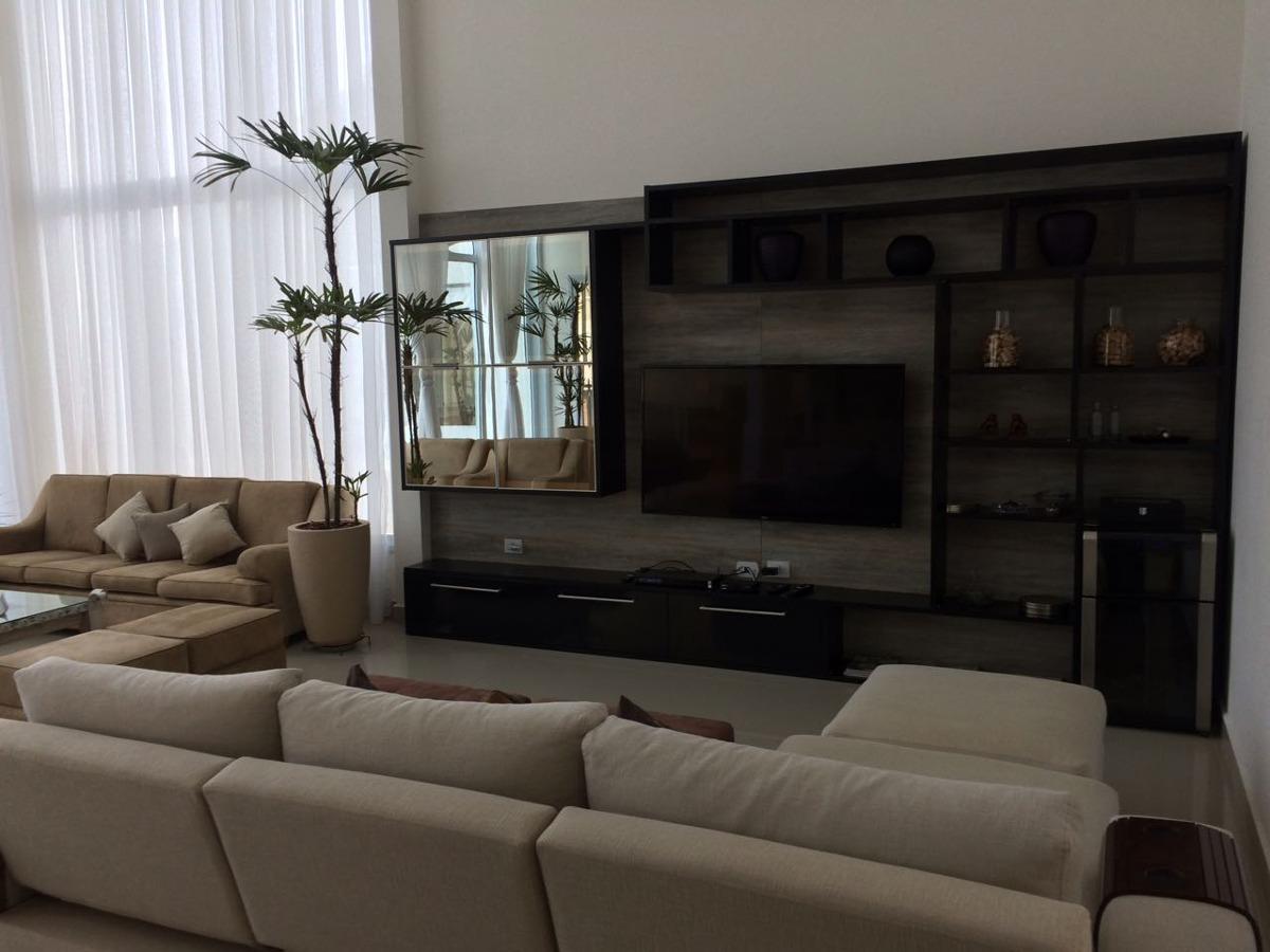 casa duplex condomínio porto atibaia   -  ref. ca-218