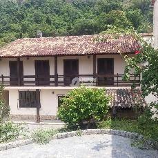 casa duplex c/vista enseada são francisco - ca0138