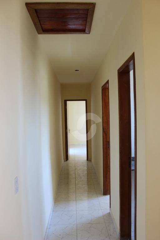 casa duplex de 2 quartos de 1ª locação, no colubande, são gonçalo. - ca1485