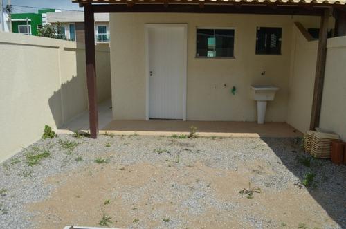 casa duplex, de 2 quartos, vale das palmeiras, com garagem