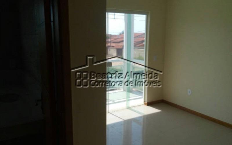 casa duplex de 3 quartos em itaipuaçu maricá