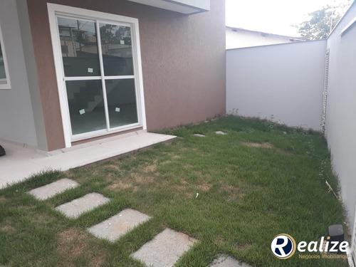 casa duplex de 3 quartos no bairro lagoa funda - ca00027 - 33737176