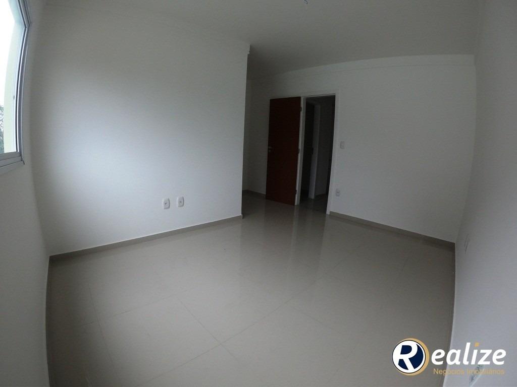 casa duplex de 3 suítes em local privilegiado na praia do morro - pm172 - 33341876