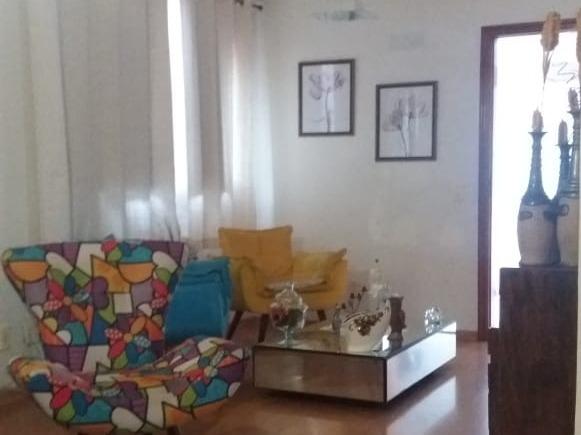 casa duplex de 4 quartos  na taquara - ca00220 - 34498336