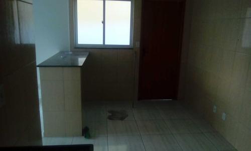 casa duplex em almerinda ,são gonçalo rj 2 quartos 1 garagem