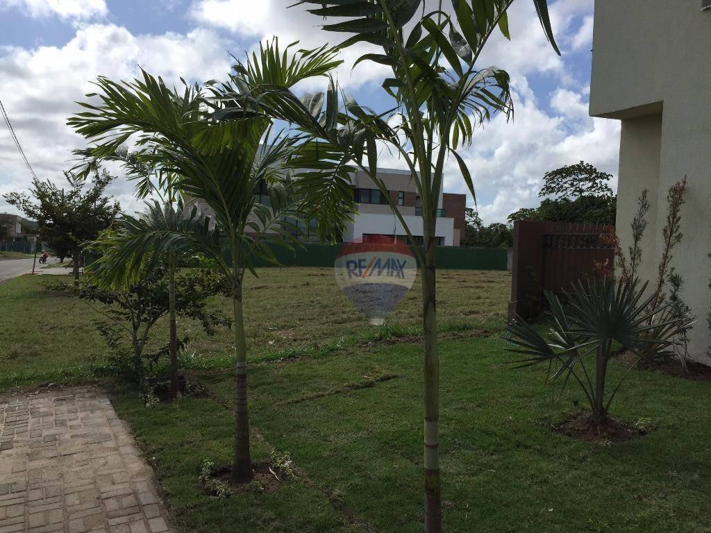 casa duplex em alto padrão, em alphaviller braaaannand - ca0047