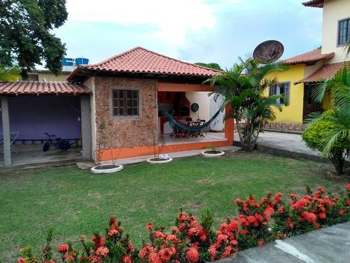 casa duplex em araruama rj com 4 quartos 2 suítes.. área gou