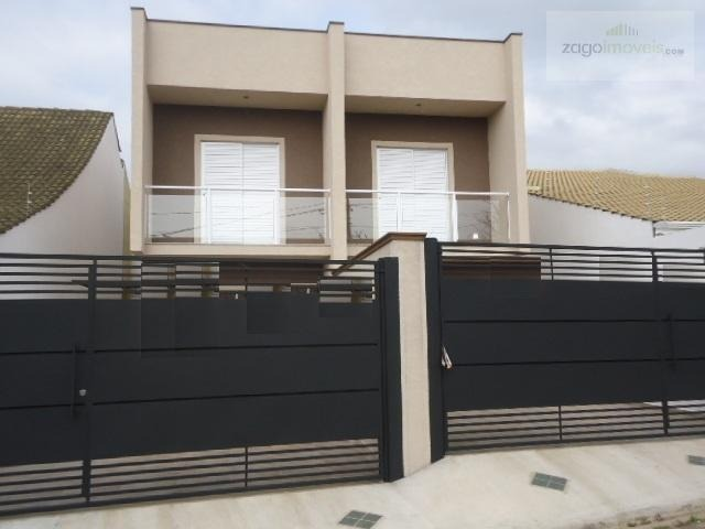 casa duplex em bairro nobre - jd. paulista   ca-278