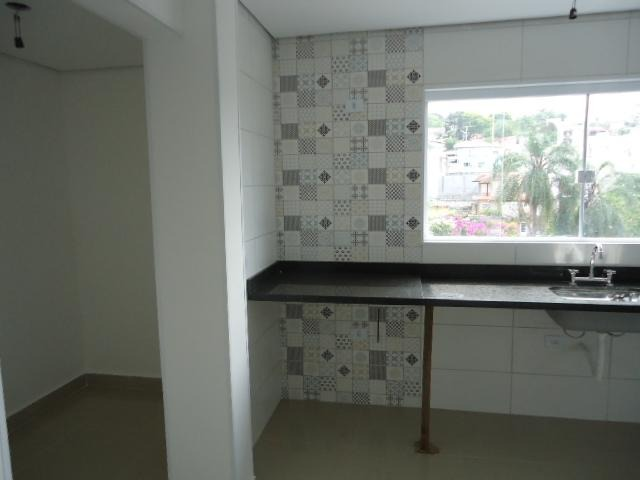 casa duplex em bairro nobre - jd.paulista /  ca-216