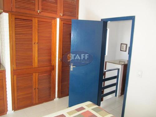 casa duplex em condomínio 2 quartos- palmeiras - cabo frio/rj - ca1140