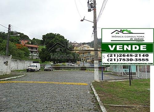 casa duplex em condomínio, bairro flamengo-maricá