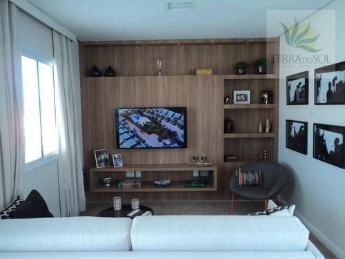 casa duplex em condomínio com lazer completo. - ca0561