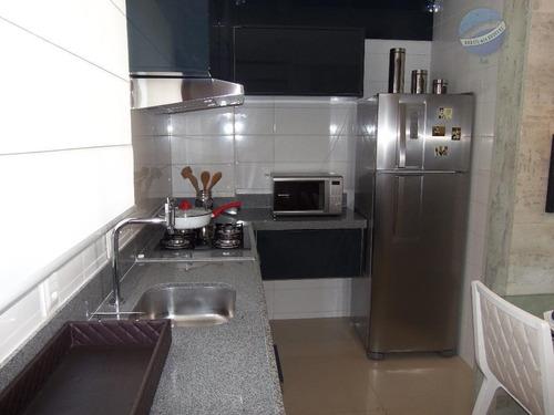 casa duplex em condomínio fechado com segurança 24 horas, em natal - areias do planalto. - ca0002