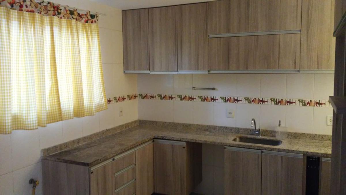 casa duplex em condomínio na taquara ,ci1627