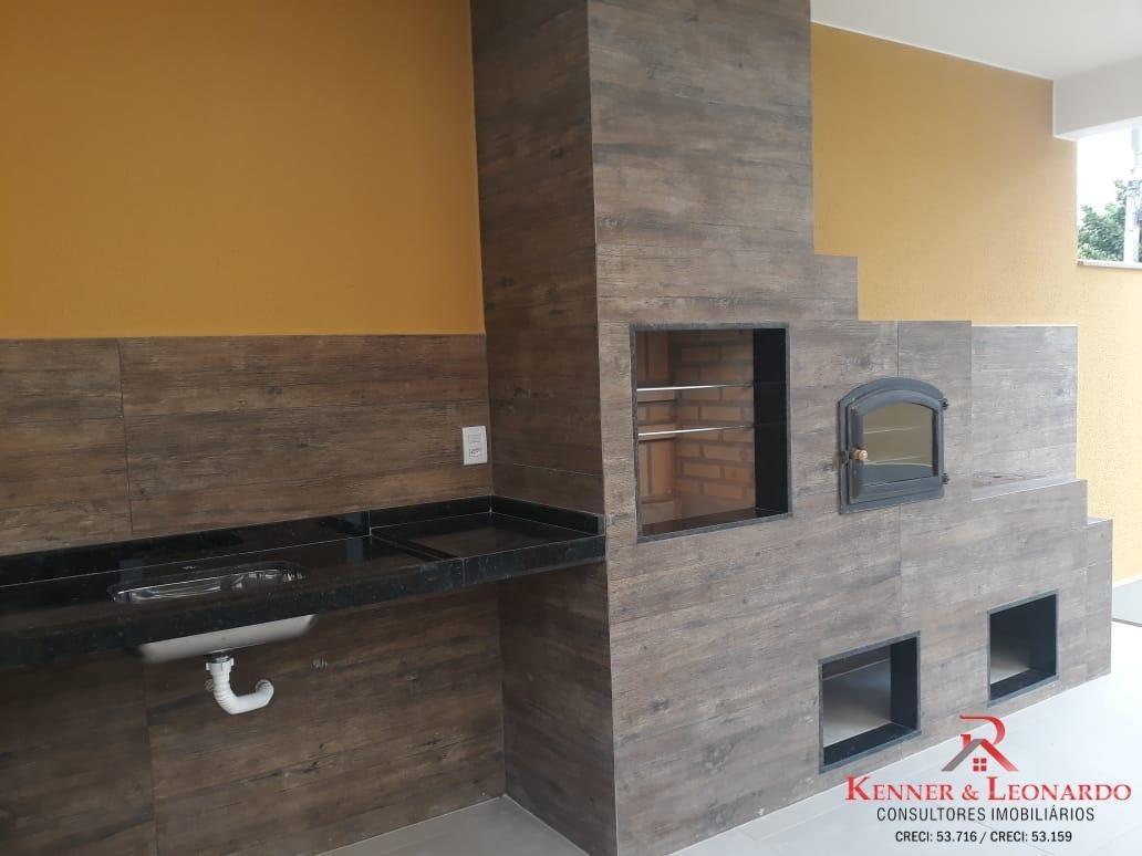 casa duplex em itaipuaçu com 4 quartos e churrasqueira - 506