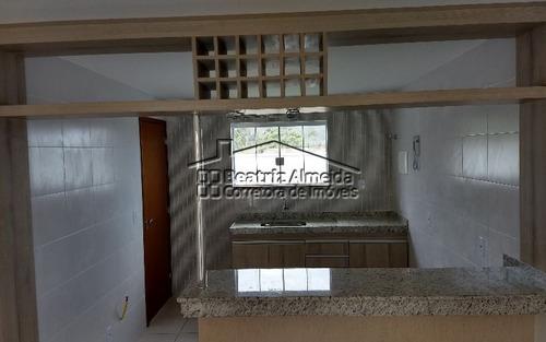 casa duplex em itaipuaçu marica rj
