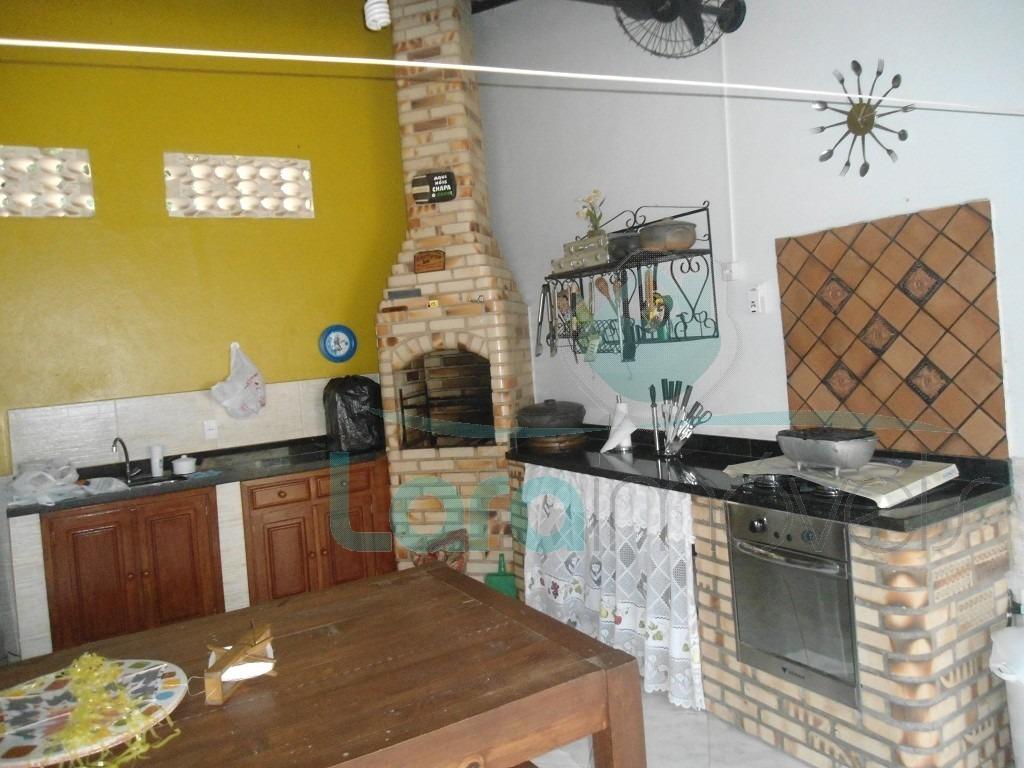 casa duplex em jardim guanabara - macaé, rj - 1350